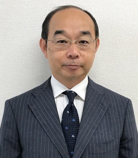 賀川 浩二